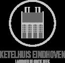 Feestlocatie Eindhoven, Het Ketelhuis